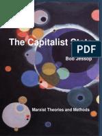 Bob Jessop-Capitalist State_ Marxist Theories and Methods-Blackwell Publishers (1982).pdf