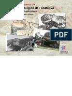Compendio+Parque+Arqueologico+de+Facatativa
