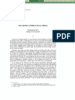 Dialnet-UnaCriticaTeoricaDeLaTopica-1985373