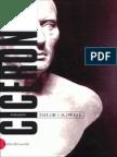 103597531 Taylor Caldwell Cicerone Voce Di Roma 2001
