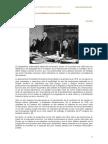 Lars Lih El Bolchevismo y La Socialdemocracia Revolucionaria