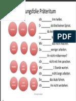 Modalverben Präteritum Übung.pdf