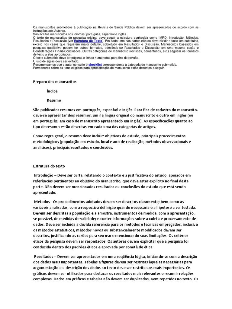 Fantástico Resumir Dados Galería - Ejemplo De Currículum Comercial ...