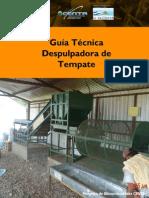 Guia despulpadora de tempate.pdf