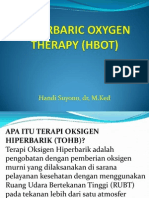 <!doctype html>hyperbaric oxygen therapy