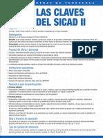 BCV SICAD2.pdf