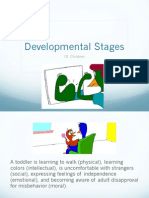 developmental stages-5