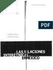 Navarrete Relaciones Interetnicas-libre (1)