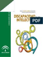 Discapacidad Intelectual manual 10.pdf