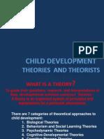 theoriesppt-2