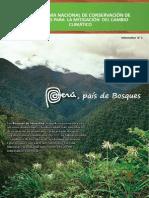 Perú pais de Bosques, PDF