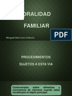 ORALIDAD FAMILIAR COMPLETA EDITABLE.pptx