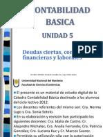 2012- U5 - Deudas Comerciales y Financieras (3)