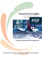 Financial Foresights Jan13