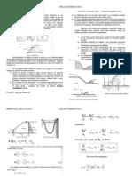 Resalto_Hidraulico._Definicion,_caracteristicas_y_aplicaciones_.pdf.pdf