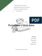 Trabajo de Castellano (Autoguardado)