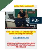 Aprenda Como Importar Roupas Do Peru