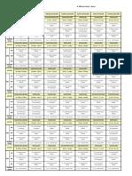 Rotaciones Medicina i -2014-1 Corregido