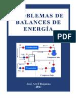 Problemas_de_balances_de_energia.pdf