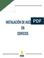 Documentacion ENOR CORUNA 28-11-12
