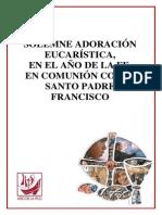 Adoración-Eucarística-Corpus-Christi-2013