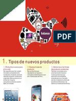 13. Diseño de Productos