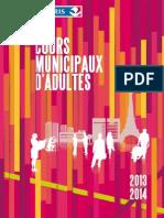 CMA-2013-2014.pdf