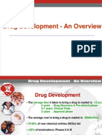 7212265-Drug-Development.ppt