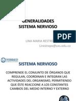 7. Sistema Nervioso