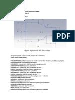 Código_CNC_Ejercicio3