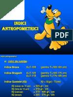 2-Indici-Antropometrici