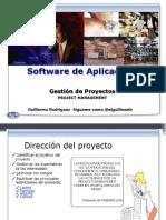 GestionProyectos.pptx