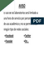 Aviso Lab 10-3-2014.docx