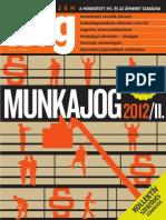 hvg_munkajogii_kulonszam