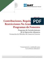 02_Contribuciones