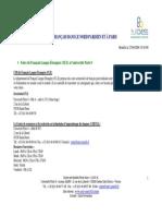 repertoire_FLE_corrige_le_27.04.2009.pdf