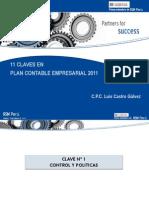 PRESENTACION ESAN - PCGE LUIS CASTRO (1).pdf
