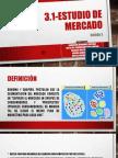 Estudio Del Mercado [Autoguardado]