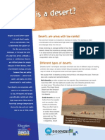 Extremes_desert_science.pdf
