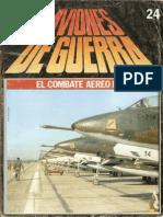 AdG024.pdf