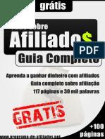 tudosobreafiliados-guiacompleto-.pdf