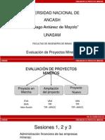 Evaluacion de Proyectos Ricardo1-2