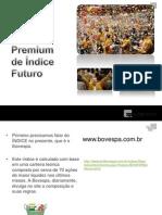 Webinar Premium Indice1