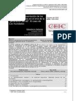 Dialnet-RealismoYRepresentacionDeLosSectoresPopularesEnElC-2379907