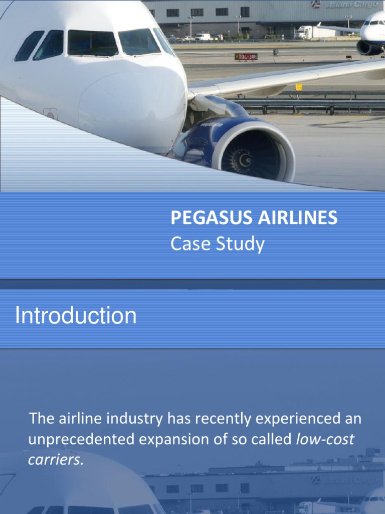 jetblue airways case study Free case study solution & analysis | caseforestcom introduction jetblue airways entered the market in 2000 from a position of financial strength, leadership capability and several rare advantage points uncommon to others in the industry: 1) david neeleman, the founder, had several years of industry experience as a result of having.