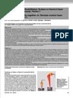 Bergmann W (1).pdf