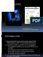 temaservlets-110110101215-phpapp02 (1).pptx