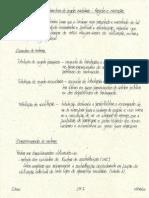 Ip Fatec Sp - Notas de Aula 1