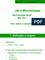 4612_1 - Introducao a Microbiologia 2011.1