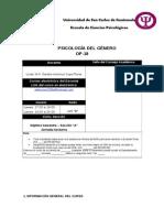 22 01 14 Ps Genero Programa